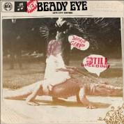 Beady Eye: Different Gear Still Speeding - CD