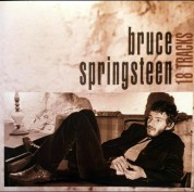 Bruce Springsteen: 18 Tracks - Plak