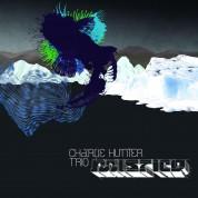 Charlie Hunter Trio: Mistico - CD