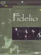 Beethoven: Fidelio - DVD
