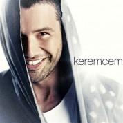 Keremcem - CD