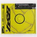 Post Malone: Beerbongs & Bentleys - CD