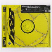 Post Malone: Beerbongs & Bentleys - CD