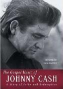 Johnny Cash: The Gospel Music of Johnny Cash - DVD