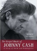 Johnny Cash: The Gospel Music of Johnny Cash - DVD