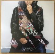 Tamikrest: Tamotait - Plak