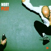 Moby: Play - CD