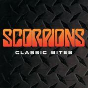 Scorpions: Classic Bites - CD