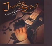 Grant Green Junior: Jungle Strut - CD