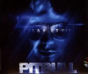 Pitbull: Planet Pit - CD