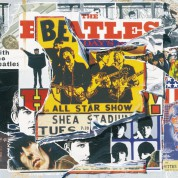 The Beatles: Anthology Vol.2 - CD