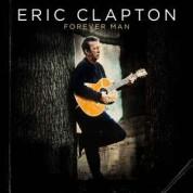 Eric Clapton: Forever Man (3CD) - CD