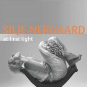 Silje Nergaard: First Light - CD