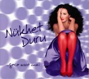 Nükhet Duru: Gece Saat Oniki - CD