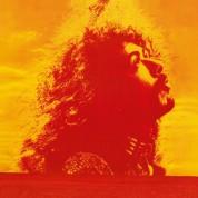 Carlos Santana, Buddy Miles: Live! - Plak