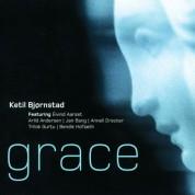 Ketil Bjørnstad: Grace - CD