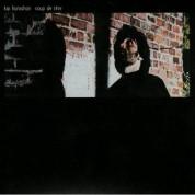 Kip Hanrahan: Coup De Tete - CD
