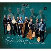 Bezmara: Tarab-ı Kevser - CD