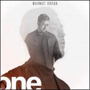 Mahmut Orhan: One - CD