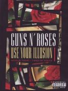 Guns N' Roses: Use Your Illusion I - DVD