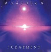 Anathema: Judgement - Plak