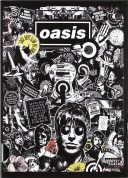 Oasis: Lord Don't Slow Me Down - DVD