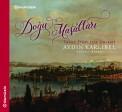 Aydın Karlıbel: Doğu Masalları / Tales from the Orient - CD