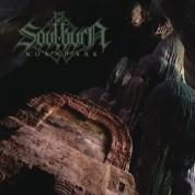 Soulburn: Noa's D'ark - CD