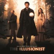 Çeşitli Sanatçılar: Illusionist (Soundtrack) - Plak