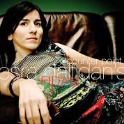 Esra Dalfidan: Counter Point - CD