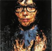Björk: Selmasongs - CD