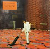 Arctic Monkeys: Tranquility Base Hotel & Casino - Single Plak