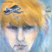 Harry Nilsson: Aerial Ballet - Plak