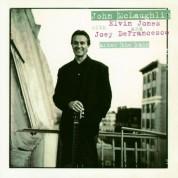 John McLaughlin, Elvin Jones: After the Rain - CD