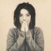 Björk: Debut - Plak