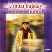 Cengiz Özkan: Kırmızı Buğday - CD