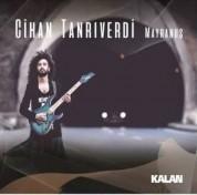 Cihan Tanrıverdi: Mayranuş - CD