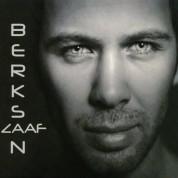 Berksan: Zaaf - CD