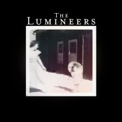 Lumineers: The Lumineers - CD