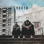 Tinie Tempah: Youth (Deluxe-Edition) - CD