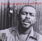 Brownie McGhee: Brownie's Blues - CD