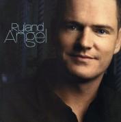 Ryland Angel - CD