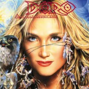 Doro: Angels Never Die - CD