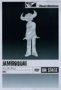 Jamiroquai: Live In Verona 2002 - DVD