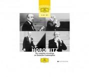 Vladimir Horowitz, Carlo Maria Giulini, Orchestra del Teatro alla Scala: Vladimir Horowitz - Complete Recordings - CD