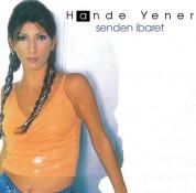Hande Yener: Senden İbaret - Plak