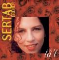 Sertab Erener: Lâl - Plak
