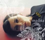 Madita - CD