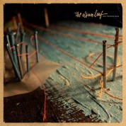 Album Leaf: Into The Blue Again - CD