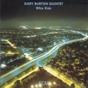 Gary Burton Quintet: Whiz Kids - CD